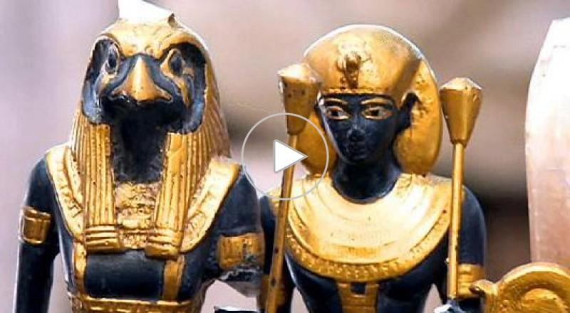 السياحة المصرية تصل إلى أدنى مستوياتها