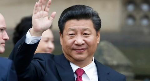 بعد قطبي ميلانو .. الصين تتأهب للانقضاض على الدوري الإنكليزي!