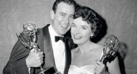 رحيل الممثلة الأمريكية بولي بيرغن عن عمر يناهز 84 عاما