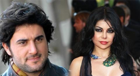 إلغاء حفل هيفاء وملحم بالعيد بسبب انفجار بيروت