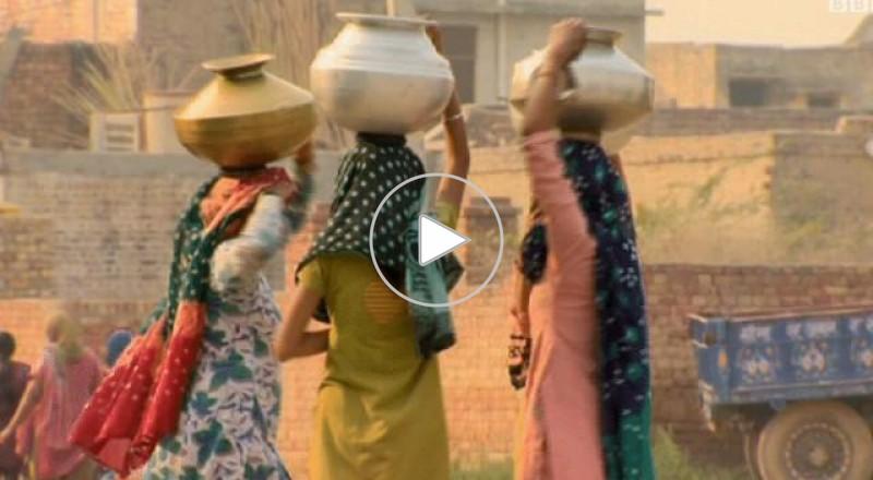 قلق من انتشار جرائم الإغتصاب الجماعي في الهند