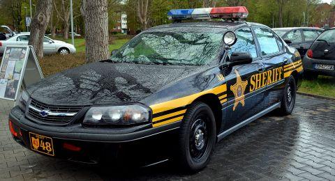 11 قتيلا بإطلاق نار في كنيس يهودي بولاية بنسلفانيا