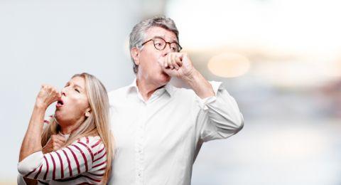 لماذا تتحمل النساء المرض بصورة أفضل من الرجال؟