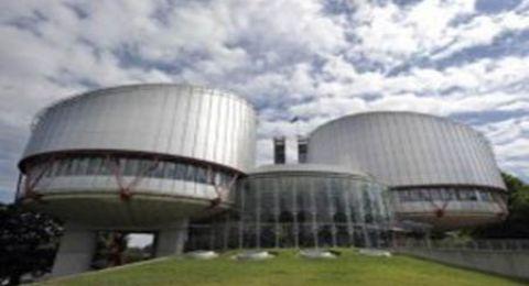 المحكمة الأوروبية لحقوق الإنسان: الإساءة للنبي محمد ليست حرية تعبير