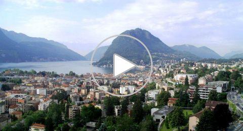 لوغانو... عنوانك لأروع رحلة سياحية في سويسرا!