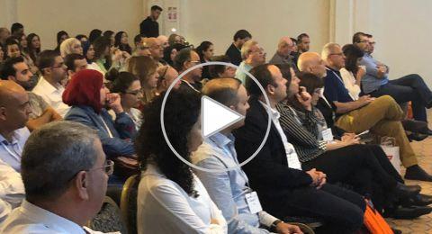 جمعية أطباء الأسنان العرب وكلية طب الأسنان
