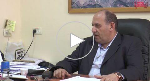 معليا: رصيد الرئيس المرشح حاتم عراف يمتد من