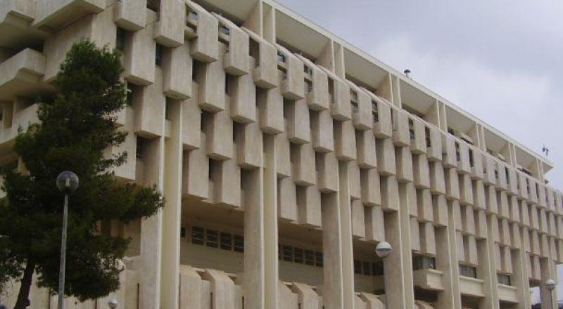 الرقابة على البنوك في بنك اسرائيل تعلن عن تطبيق مرحلة جديدة في تبنّي المعيار المتقدم (EMV) ف