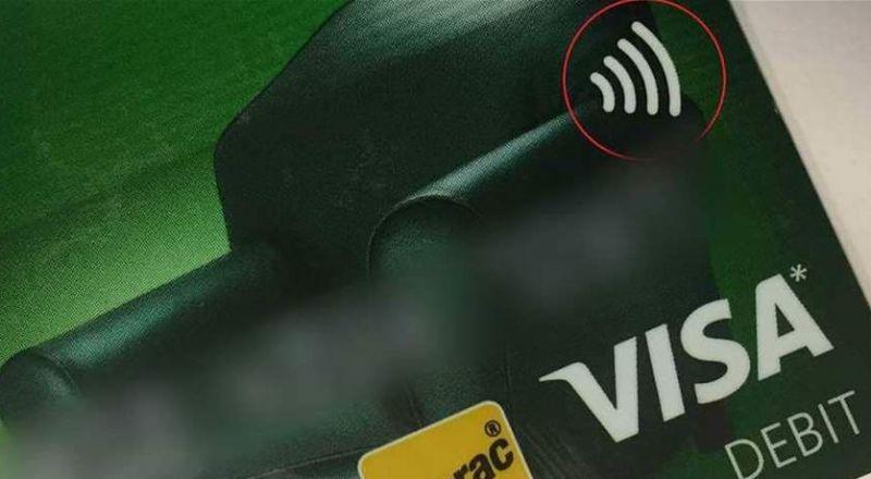 تحذير.. إن كانت بطاقتك تحمل هذا الرمز فلا تحملها في جيبك Bb0Doc-P-522455-636761387601678602