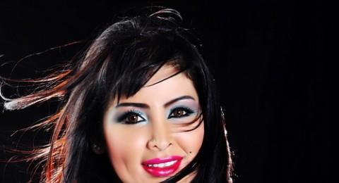 مروى محمد:كل امرأة عربيَّة تعتبر مظلومة