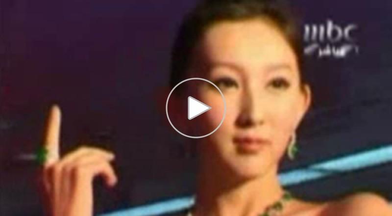ازدهار سوق المجوهرات في الصين