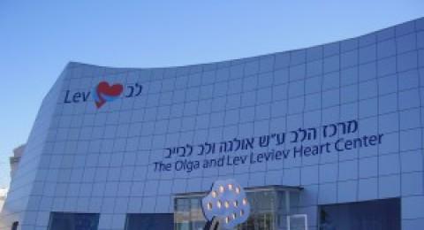 إسرائيل متقدمة عالميًا في مجال