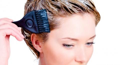 وصفة المايونيز والأفوكادو.. لمنع تساقط الشعر واستعادة لمعانه