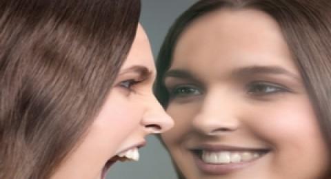 دراسة: الهرمونات ليست المتهم الوحيد فى الاضطرابات المزاجية للمرأة