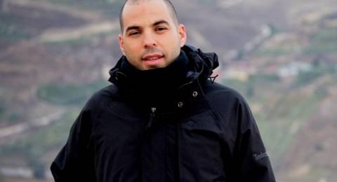 بلدنا تدين اعتقال عضو إدارتها محمد كبها وترهيب الناشطين الشباب