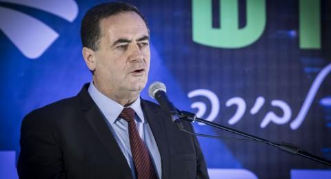 طرح إسرائيلي لخطة إقامة جزيرة قبالة شواطئ قطاع غزة ؟