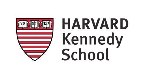 كلية كينيدي في جامعة هارفارد تطلق برنامج زمالة مع مدينة روابي