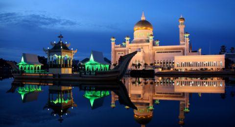السياحة في ماليزيا في رحلة لا تُنسى
