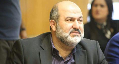 عبد الحكيم حاج يحيى :-