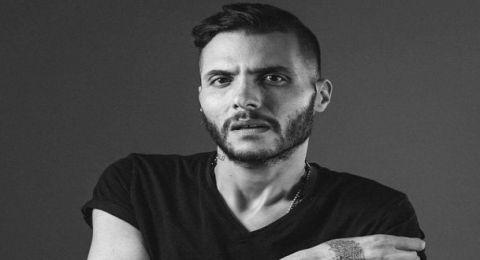 فنان مصري يصدم الجمهور بخسارته 66 كيلو