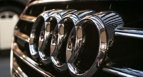 «أودي» تستدعي 1.16 مليون سيارة بسبب ارتفاع حرارة مضخة التبريد