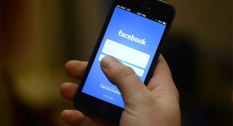 حذف حسابات فيسبوك لن يوقف تتبعها لك!