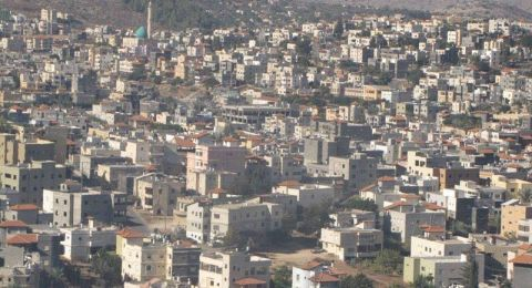 طلعة عارة: الحاضنات ينفّذن اضراب يوم غد الثلاثاء احتجاجا على عدم تلقّي المستحقّات