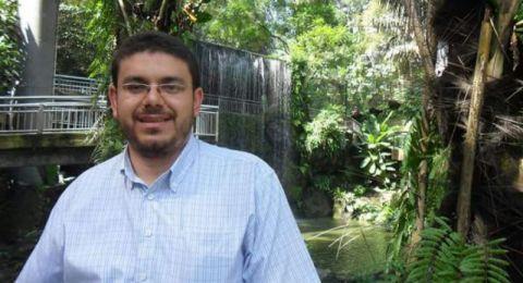 ليبرمان يطالب مصر بمنع إدخال جثمان