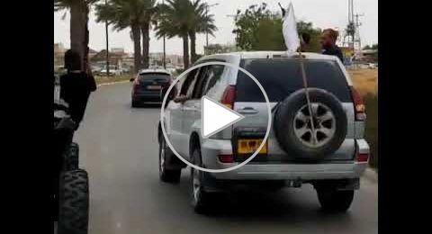 نتنياهو يطلب التعامل بجدية مع حادث اطلاق النار في عرس في النقب