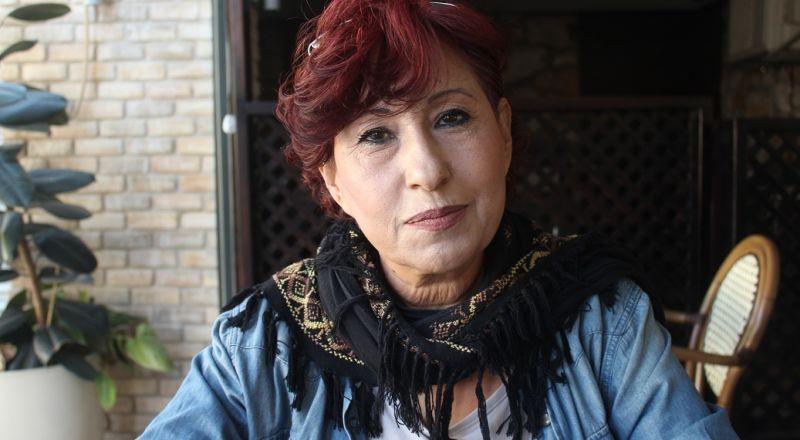 وفاء شاهين تطلب الشراكة مع المؤسسات لدعم التمثيل النسائي في الحكم المحلي