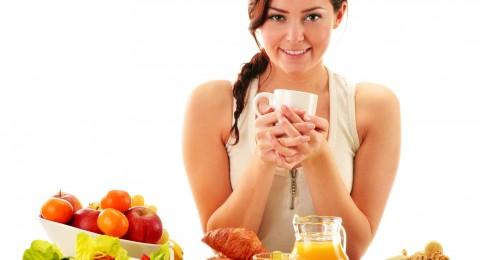 نصائح تساعد على تخفيف الوزن أثناء الصيف