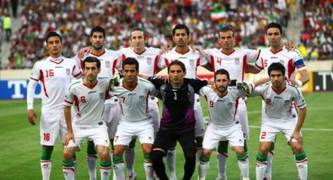 مونديال 2014: هل ستعيد إيران إنجاز الـ 98 ؟!