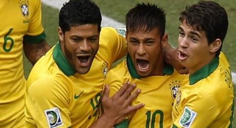 المنتخبات الأكثر تضييعا للوقت بسبب الإصابات في كأس العالم