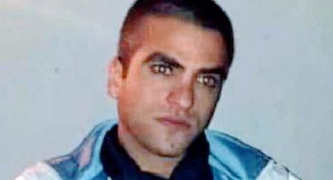 متأثرًا بجراح لم تعرف أسبابها .. وفاة الشاب احمد سلامة من قلنسوة