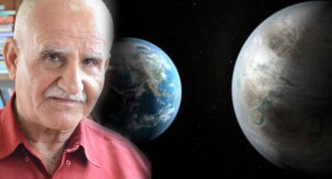 هل صحيح أن الخسوف الوشيك للقمر يعني قرب وقوع هزة مدمرة؟