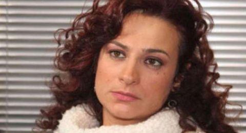 الشرطة الفرنسية: الممثلة السورية مي سكاف لم تمت بأزمة قلبية