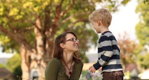 ما العمل عند ابتلاع طفلك لجسم غريب؟