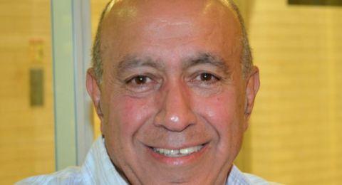 النائب زهير بهلول: الحكومة والشرطة يتعاملان معنا العرب بوحشية وعدوانية