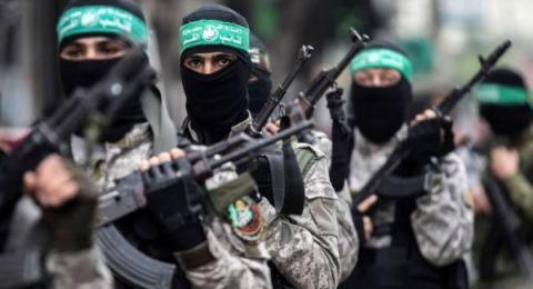 اسرائيل تعلن هوية الجندي القتيل ويستبعد مسؤولية حماس
