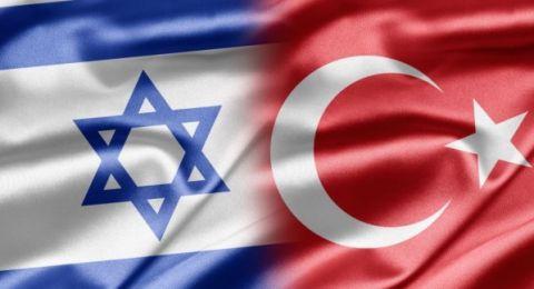هل تحدث صفقة تبادل أسرى ما بين تركيا وإسرائيل؟