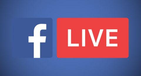 فيسبوك تخسر 119 مليار$ بيوم واحد