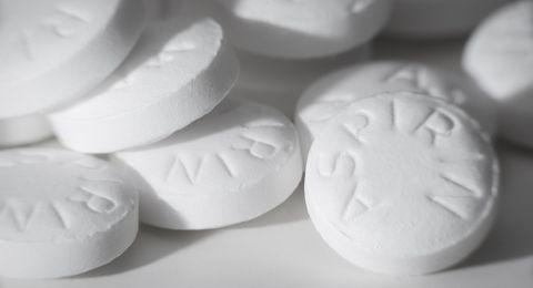 لماذا يتعيّن على النساء تناول الأسبرين؟