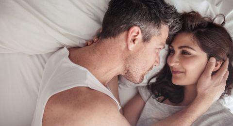 ماهي ايام الحمل بعد الدورة الشهرية؟