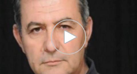 جديد للشاعر والفنان الصحفي صائب ناطور