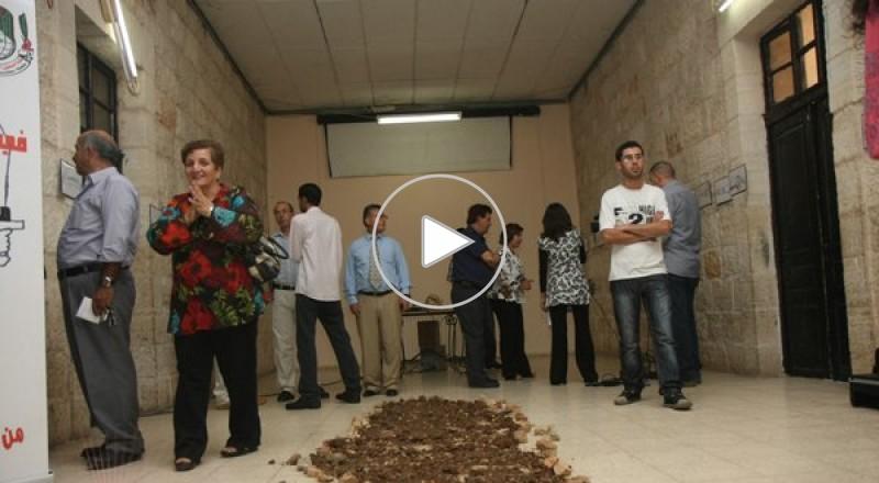 الفلسطينيون يطلقون حملة لاستعادة جثمان ناجي العلي في الذكرى الـ23 لاستشهاده
