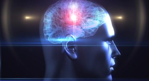 ابتكار جهاز يرفع من قدرات الدماغ