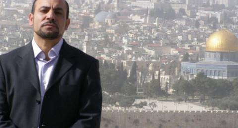 النائب مسعود غنايم: بنارك للطلابب بمناسبة إفتتاح السنة الدراسية في الجامعات والمعاهد العليا
