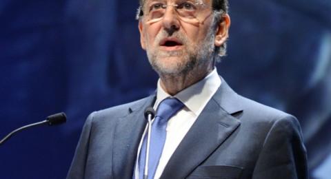 ماذا ردت اسبانيا على انفصال برلمان كتالونيا؟؟