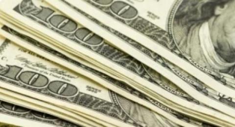 دراسة: تزايد عدد مليارديرات العالم وتزايد ثرواتهم