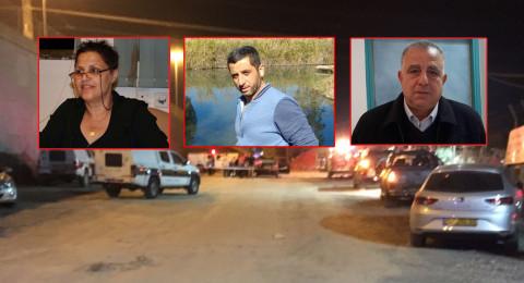 نشطاء يؤكدون لبُـكرا: لا يكفي إلقاء اللوم على الشرطة
